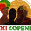 XI COPENE 2020 PRODUÇÃO EXECUTIVA