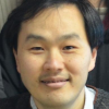 Celso Yoshikazu Ishida