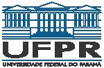 UFPR Aberta